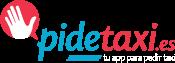 Pidetaxi-logo